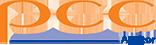 PCC Apakor Logo